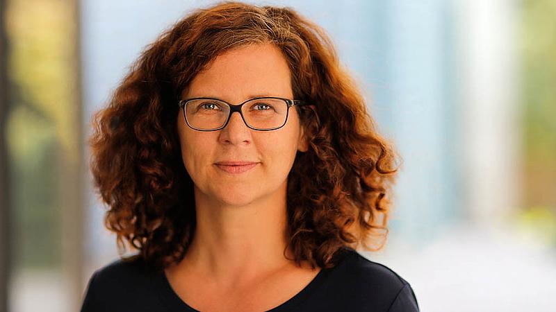 Prof.in Dr.in. Mandy Schulze